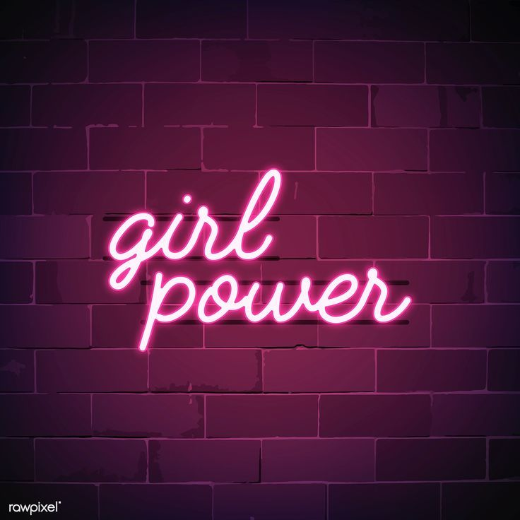 Neon Signs Quotes Neon Signs In 2020 Neon Signs Neon Signs Quotes Pink Aesthetic