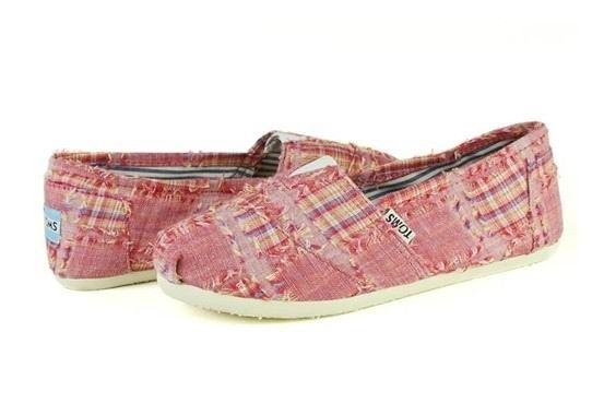 Beggar Pink Multi Womens Toms Shoes : Toms Outlet,Cheap Toms Shoes Online, Welcome to Toms Outlet.Toms outlet provide high quality toms shoes,best cheap toms shoes,women toms shoes and men toms shoes on sale.You will enjoy the best shopping.