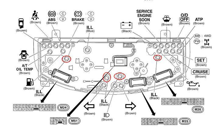 pin on auto repair