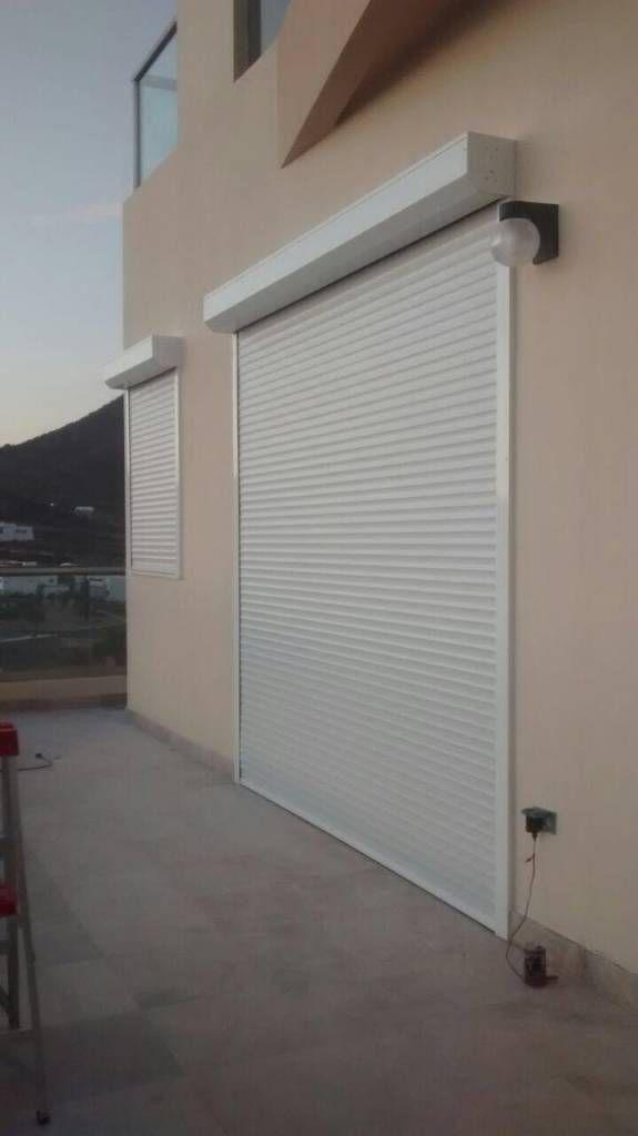 busca imgenes de diseos de puertas y ventanas estilo persiana europea para proteger