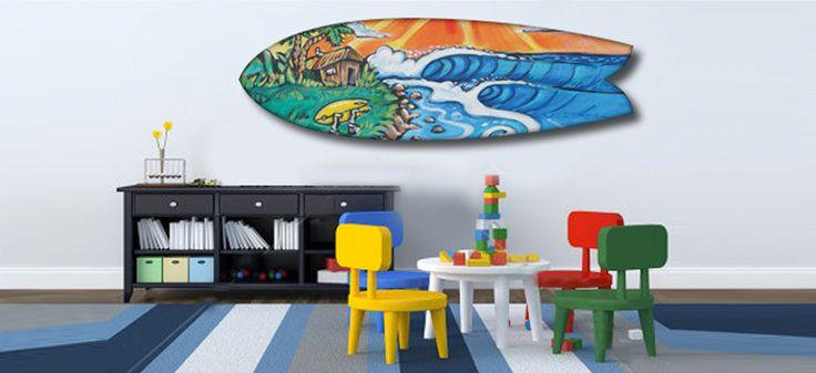 decor-kidsroom.jpg