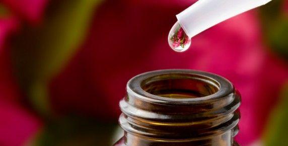 huile essentielle antivieillissement Plus