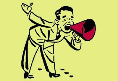 8 characteristics of brand advocates.Printhai Press, Social Media, Public Relatable, Articles 6 7 12, Brand Advocate, Keith Trivitt