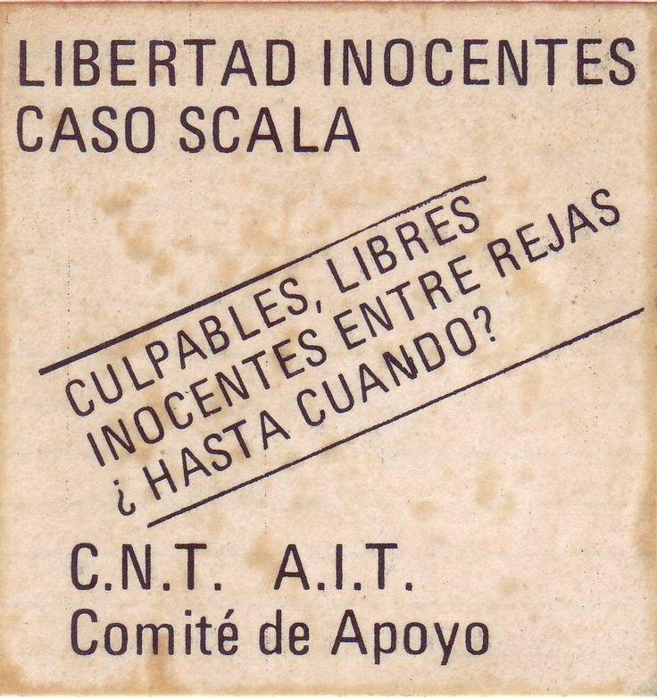 #Scala #CNT #AIT