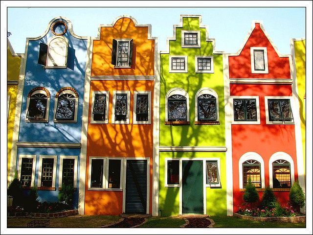 30 Best ROW HOUSE Images On Pinterest Architecture Windows