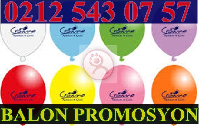 Açılış, parti ve diğer organizasyonlarınıza promosyon balon süslemeleri ile farkılık yaratabilirsiniz. Ajansımız bu konuda denyimli ekibiyle bir telefon kadar uzağınızda.