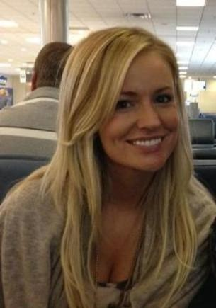 16 Best Images About Emily Maynard On Pinterest Her Hair