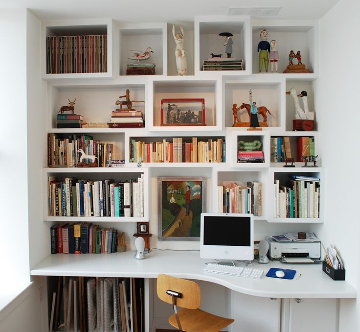 25 Best Ideas About Desk Shelves On Pinterest Home