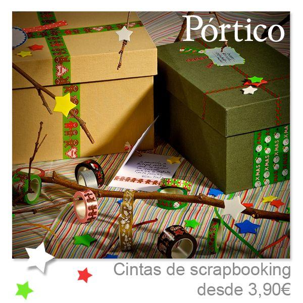 ¡Hazles sentir especiales personalizando sus regalitos!