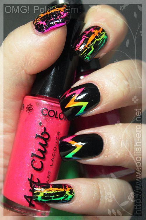 102 best manis 2 try stripes images on pinterest nail art 102 best manis 2 try stripes images on pinterest nail art designs strip nails and stripes prinsesfo Images