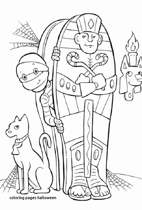 71 cool photography of dinosaur coloring pages for toddlers coloring and art dinosaur. Black Bedroom Furniture Sets. Home Design Ideas