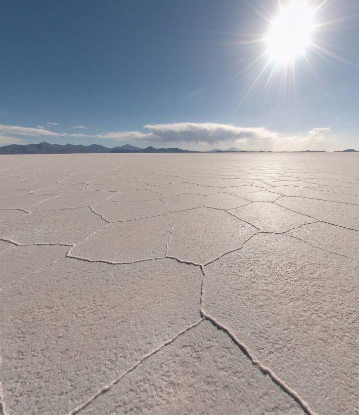 Salar de Uyuni (Bolivia) by Seungsang Yoo https://www.360cities.net/image/bolivia-salar-de-uyuni-2#-37.13,24.48,110.0