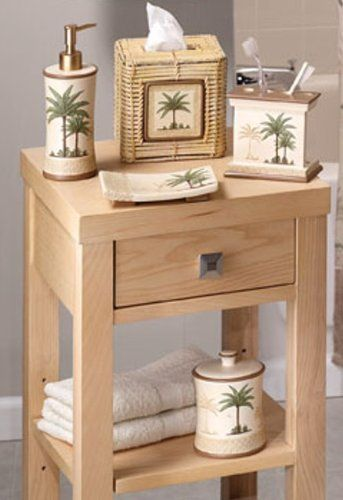 47 best palm tree decor images on pinterest palm trees palms and rugs. Black Bedroom Furniture Sets. Home Design Ideas