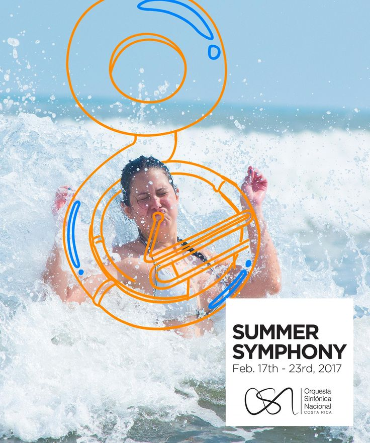 http://adsoftheworld.com/media/outdoor/orquesta_sinfonica_nacional_summer_symphony_tuba
