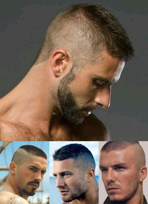fade haircut best 25 high and tight haircut ideas on 3967