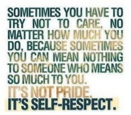Truths Hurts, Remember This, Stay Strong, Respect Yourself, Respectyourself, Quote, Selfrespect, Random Thoughts, Self Respect