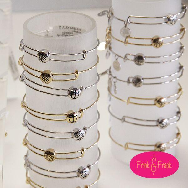 Best Alex And Ani Images On Pinterest Bangles Jewelry Making - Bangle bracelet storage ideas