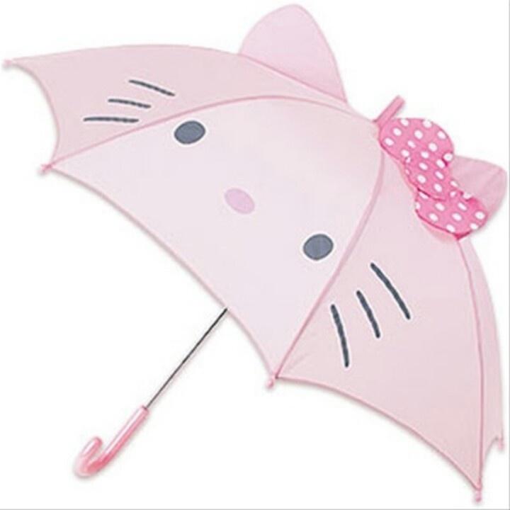 Maries Manor Hello Kitty: 107 Best Hello Kitty! Images On Pinterest