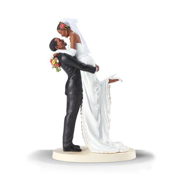 1000 Images About Thomas Blackshear Figurine Design Art
