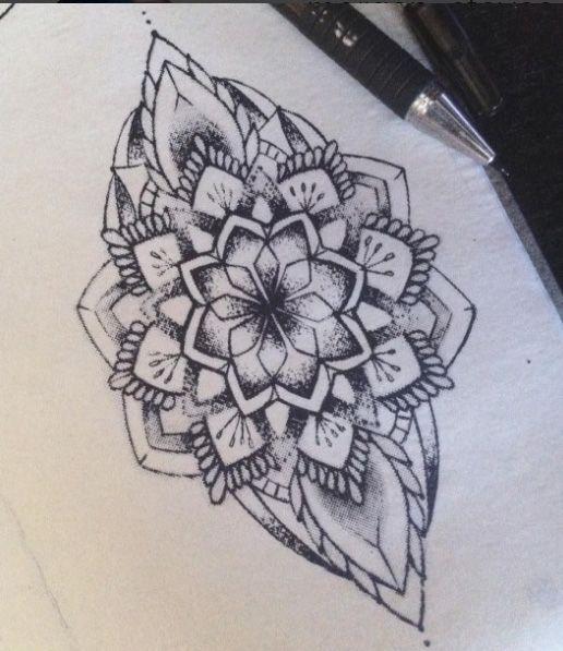 Disegno realizzato esclusivamente per una cliente.  Art by Morgan Steve