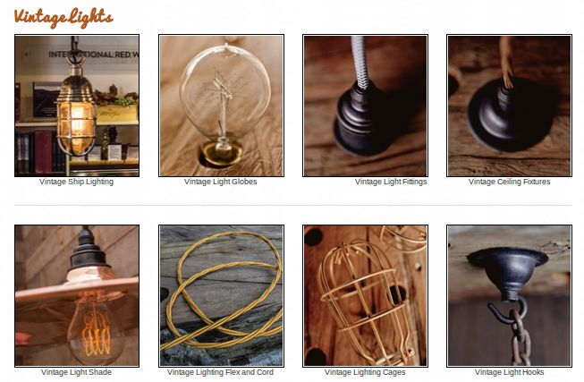Are you looking #vintage #lights for your #home and #office -http://bit.ly/1NyVT4T