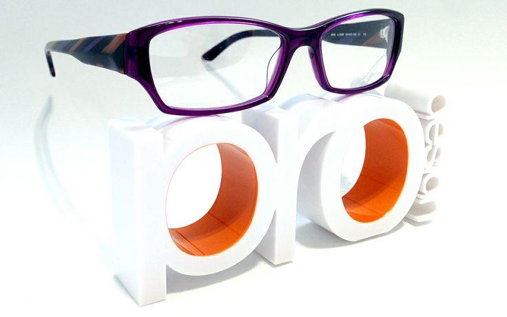 Night Driving Advice from HD Eyes | Opticians | Eye Care | Lawley, Telford, Shropshire