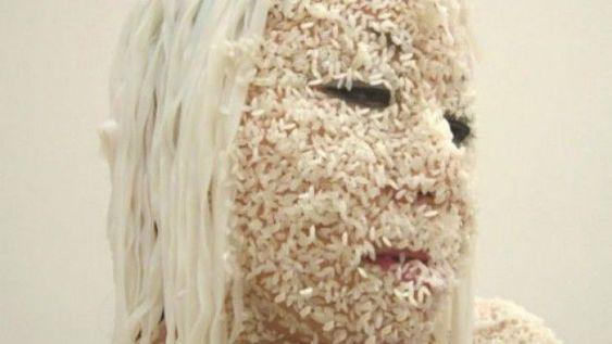 Asiaticele arata secretul tenului perfect! Masca cu trei ingrediente face furori in Asia | Cap Limpede