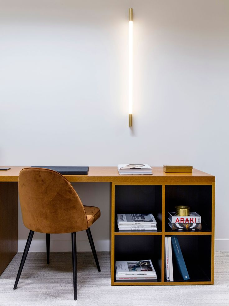 The Bureau  Atelier mkd.    32 rue Saint-Paul - 75004 Paris  contact@ateliermkd.com    Crédit photo : Raphael Dautigny   www.thebureau.club #Office #Officedesign #Paris #Parisdesign #Coworking #Networking