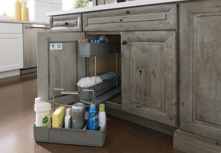 Gray Knotty Alder Cabinets Google Search Kitchen