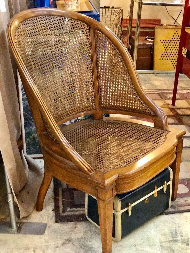138 Best Vintage Furniture Images On Pinterest Vintage Furniture Dallas And People