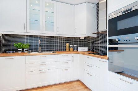 Vi vet hur just Din bostad skall säljas till rekordpris. Stor kunskap om Solna och fenomenal marknadsföring tillsammans med ett engagemang o...
