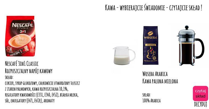 http://czytajsklad.com/wp-content/uploads/2016/01/Kawa-3-w-1.png