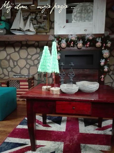 #diychristmastree #christmasdecorations #diy #homedecor #blog
