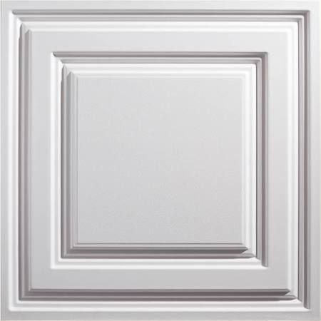 Embossed polystyrene foam ceiling tiles - Google Search