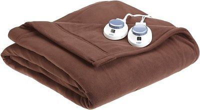 Electric Blanket King Size