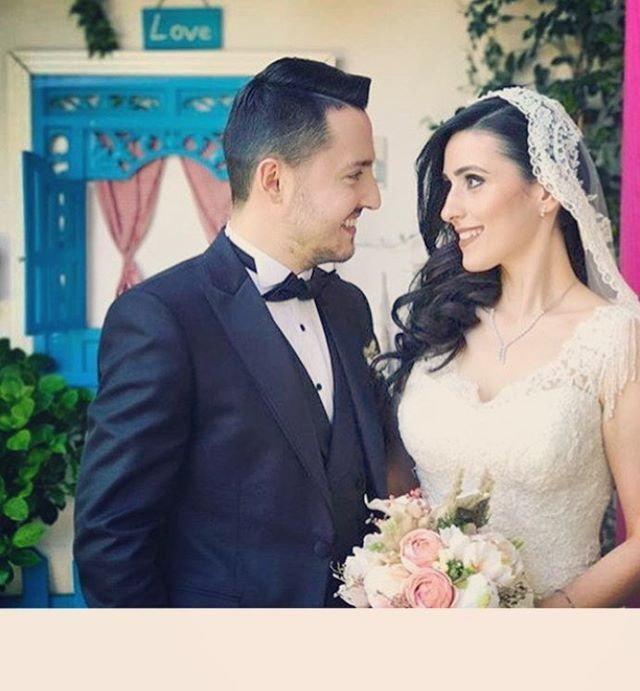Gelinimiz Meltem hanım ve ahmet beye mutluluklar dileriz... Gelinlik kodu:34118  #narin #gelinlik #tuzla #kartal #mutluluk #düğün #gelin #damat #maltepe #kadikoy #bagdatcaddesi #bakirkoy #izmir #erzincan #antalya #instagram #wedding #dress #gelinlik #pendik #instacool  #instagood #houtecouture  #fasionshow #dugun #gelin #damat #kadiköy #kına #weddinginspiration #bakirköy #izmir #erzincan #antalya ##narin #gelinlik #tuzla #kartal #mutluluk #düğün #gelin #damat #maltepe #kadikoy #bagdatcaddesi…