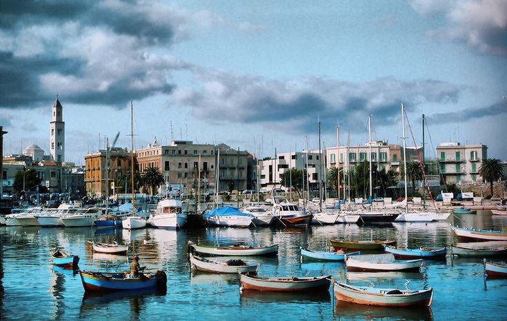 <3 Bravo Reisen hat für Sie die 6 schönsten Kreuzfahrt-Routen ab Venedig zusammengestellt <3 ---> http://www.bravoreisen.com/die-6-sch%C3%B6nsten-kreuzfahrten-ab-venedig.html