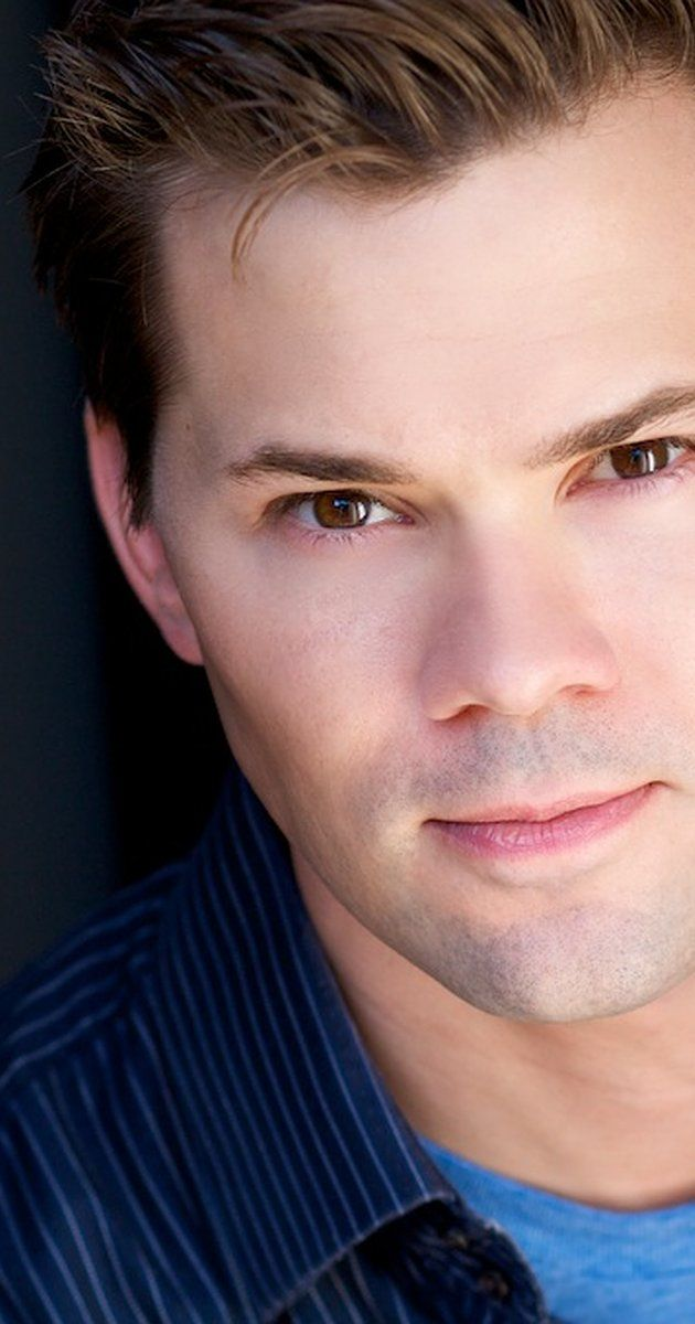 Andrew Rannells, Actor: The Intern. Andrew Rannells was born on August 23, 1978 in Omaha, Nebraska, USA as Andrew Scott Rannells. He is known for his work on The Intern (2015), Bachelorette (2012) and Street Sharks (1994).