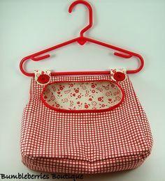 Molletta borsa modello plus custode del sacchetto di plastica e coulisse Gift Bag... Disponibile il download immediato. Questa è la lista