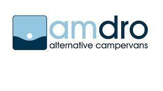 Amdro Channel 1million+ views