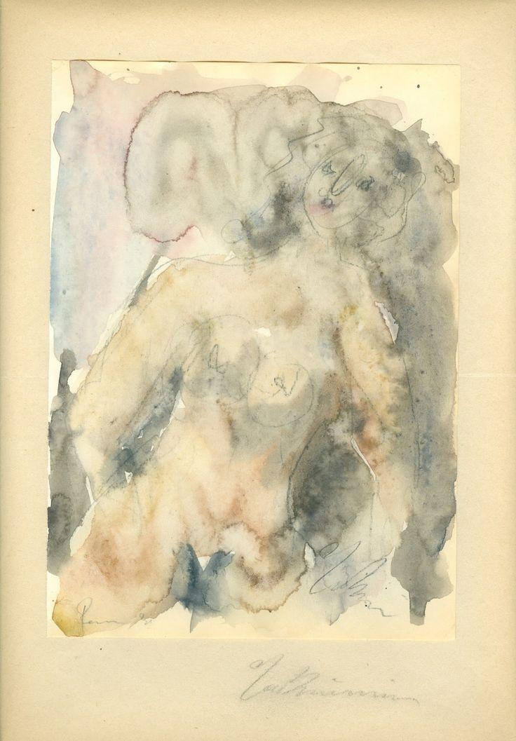 Γιώργος+Μπουζιάνης++1885++1959+34x24-43.jpg (1114×1600)