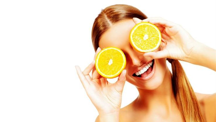 Kevesen tudják, hogy a C-vitamin nem szedhető nyakló nélkül, akár túl is lehet adagolni, ami problémákhoz vezethet.