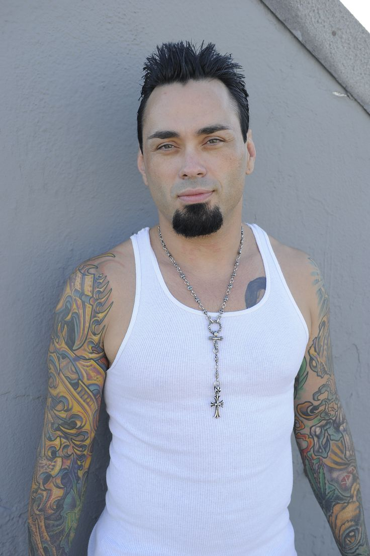 best ideas about eddie bravo jiu jitsu 10th planet eddie bravo one if the best non traditional jujitsu artists in the world