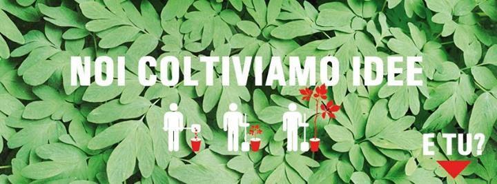 Voxart - Via Corridoni, 26 Brescia 25128 Italy Tel. +39 030 8360801 Fax. +39 030 2055200