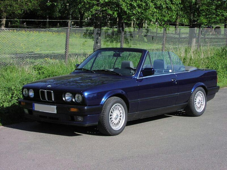 bmw e30 cabrio cars pinterest bmw e30 cabrio bmw. Black Bedroom Furniture Sets. Home Design Ideas