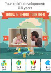 Play & cognitive development: preschoolers   Raising Children Network