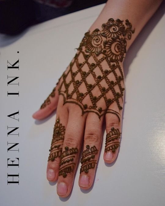 136 Best Images About Henna Inspiration Arms On Pinterest: 2094 Best Images About Henna On Pinterest