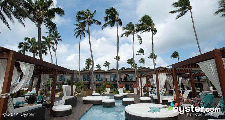 Divi Aruba All Inclusive, Aruba | Oyster.com -- Hotel Reviews and Photos