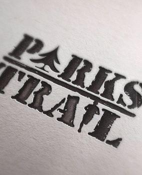 Logo ASD Parks Trail