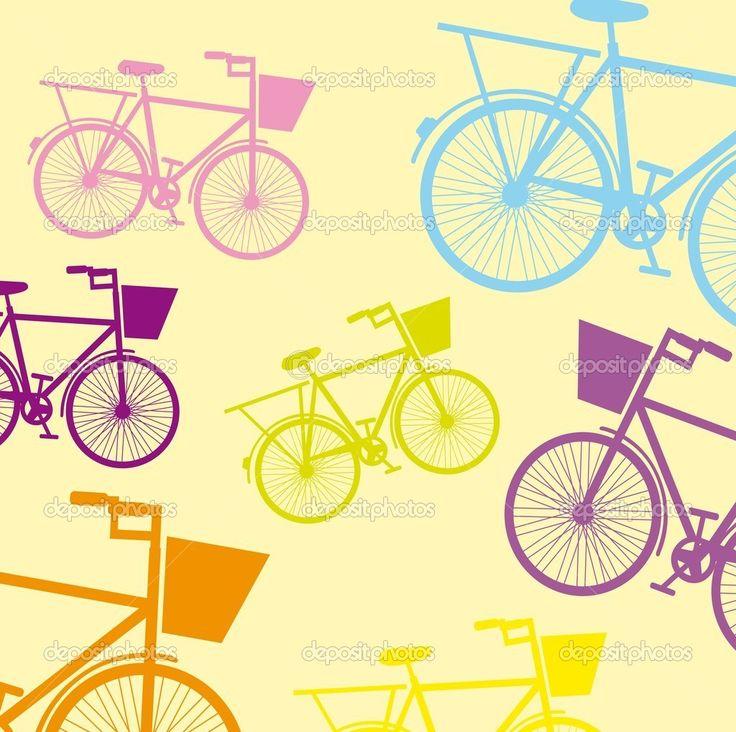 bisiklet çizimi - Google'da Ara